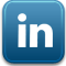 Tamara Donn on LinkedIn